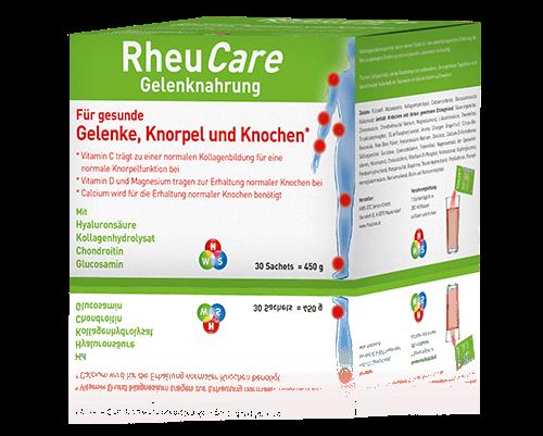homöopathisches cortison rheuma